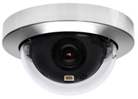 DWC-MC352-29 – Micro Dome Camera Camera System Miami