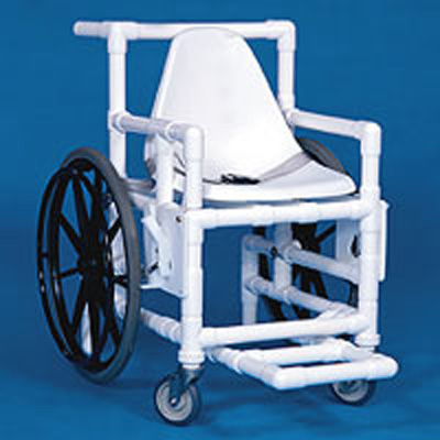 Model Pac44 Equipment To Assist Handicapped Elderly Fort