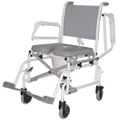 Model S900 Rehab Shower Chairs Fort Lauderdale