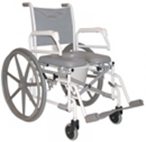 Model S970 Rehab Shower Chairs Miami