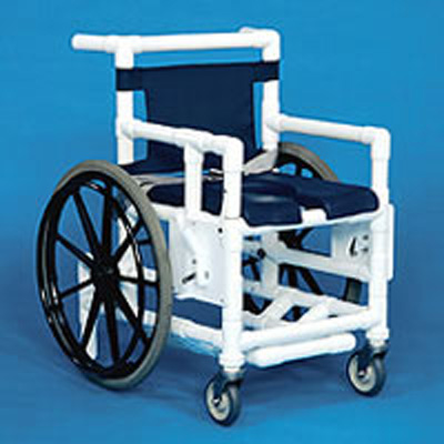Model SAC22 Rehab Shower Chairs Boca Raton