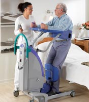 Mobility Handicap Lifts SARA Plus Mobile Lifts Boca Raton Fort Lauderdale Florida