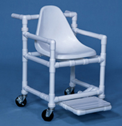 Model TC450 Rehab Shower Chairs Miami