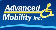 Advanced Mobility Logo
