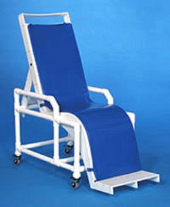 Model DTSC002 Rehab Shower Chairs Boca Raton