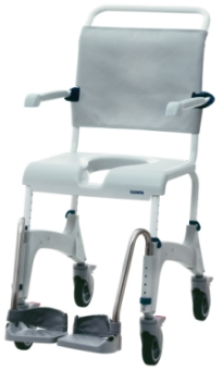 ocean Rehab Shower Chairs Delray