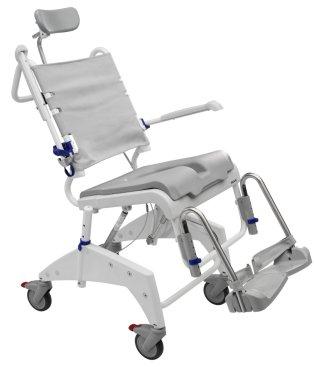 Ocean VIP Rehab Shower Chairs Miami