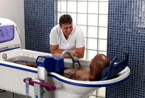Bath Safety Rhapsody & Primo Bath Safety Fort Lauderdale