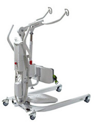 Liko Sabina 171 Equipment To Assist Handicapped Elderly Fort