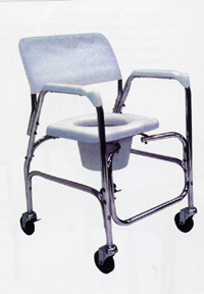 Model S800 Rehab Shower Chairs Boca Raton