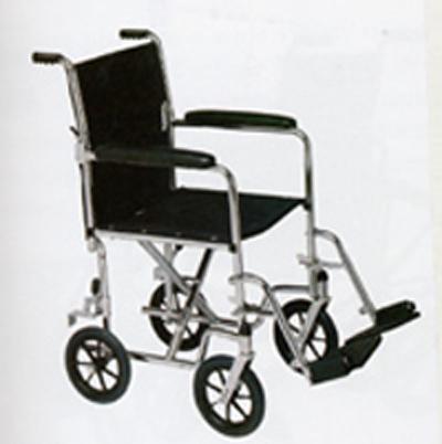Ultra Light Aluminum Transporter Specialty Products Delray