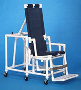 Model TSC001 Rehab Shower Chairs Fort Lauderdale