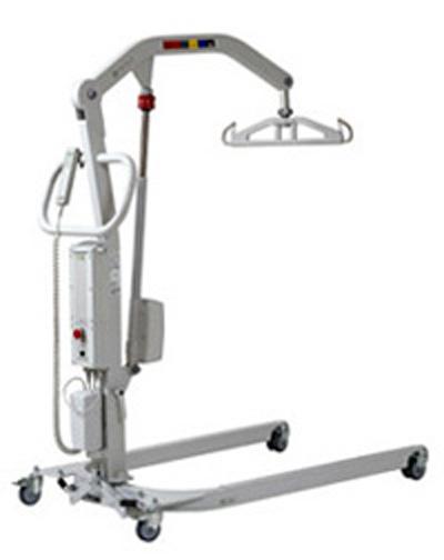 Liko Uno 171 Equipment To Assist Handicapped Elderly Fort