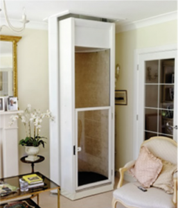 Home Elevators Stiltz Product Brochure Elevator Lifts Fort Lauderdale