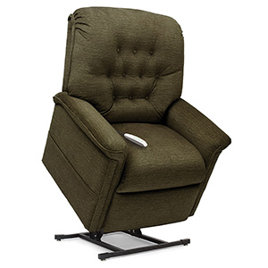 SR-358L Uplift Chair Miami