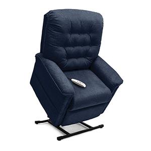 LC-358M Uplift Chair Boca Raton