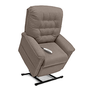 LC-358S Uplift Chair Miami