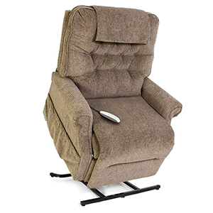 lc358xl Uplift Chair Boca Raton