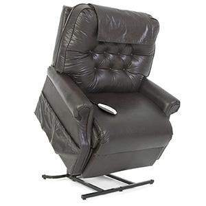 LC-358XXL Uplift Chair Delray