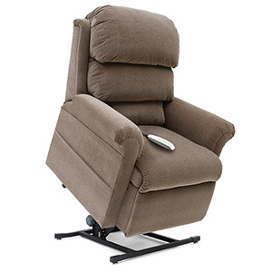 Lc 470s Uplift Chair To Assist Handicapped Elderly Fort