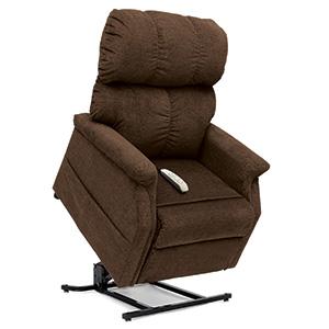 lc525m Uplift Chair Miami