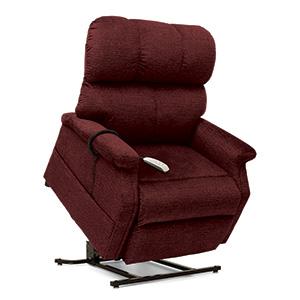 LC-525PW Uplift Chair Boca Raton